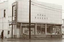 Roma Bakery | Since 1923